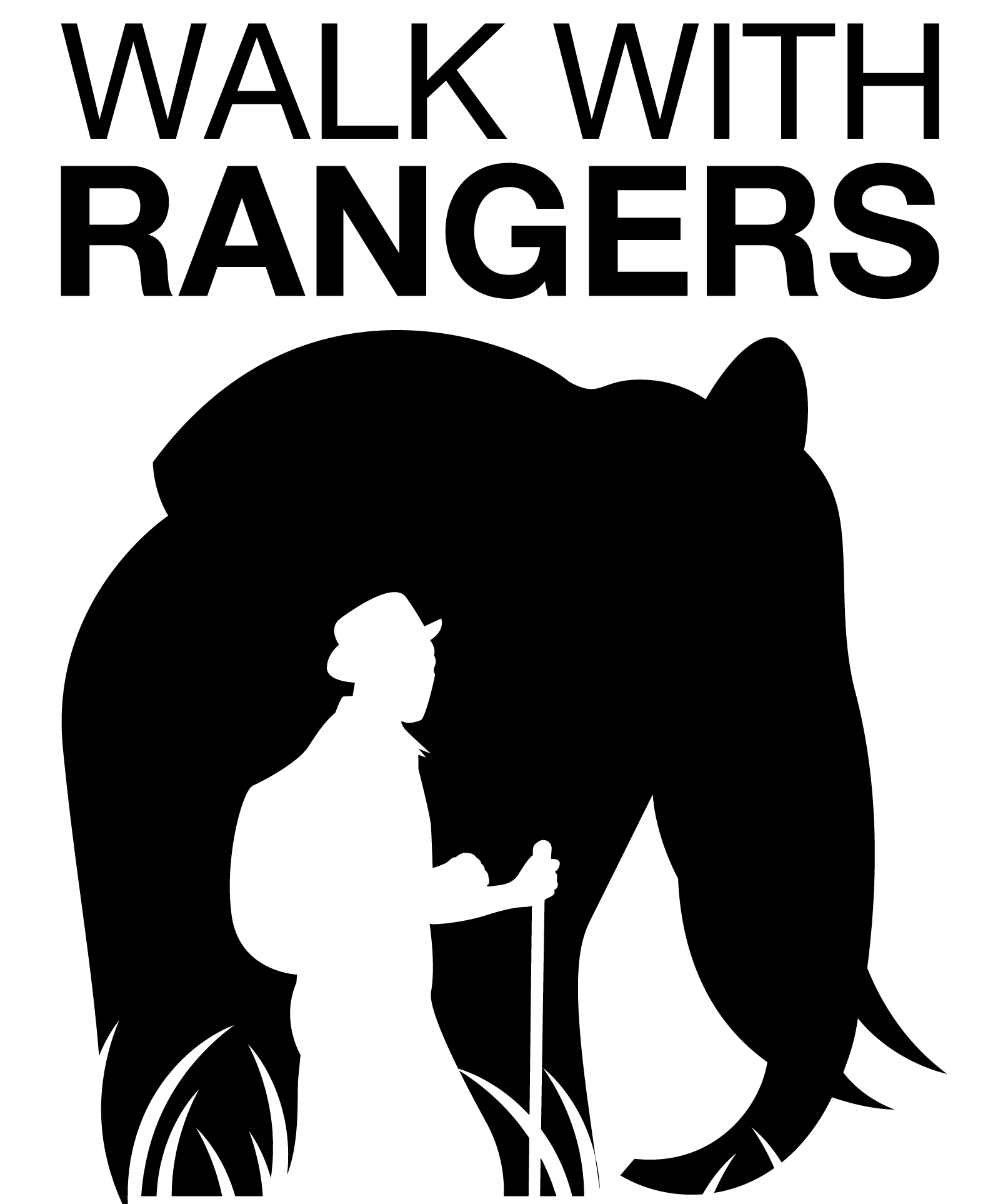 Walk With Rangers